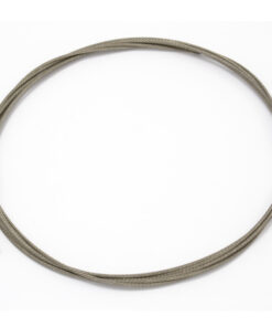 Styrspak/wire